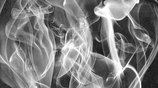 smoke effect photoshop tutorial
