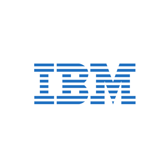 ibm business process manager tutorial