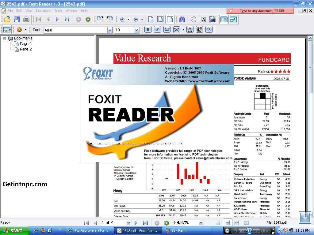 ms office tutorial pdf free download