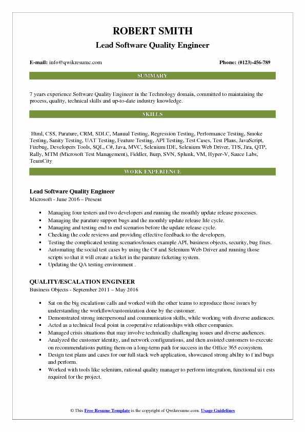 selenium ide tutorial pdf free download