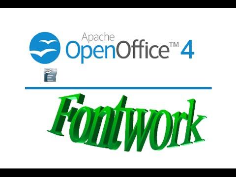youtube open office spreadsheet tutorial