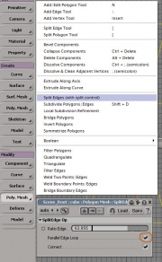 software development tutorial beginners pdf