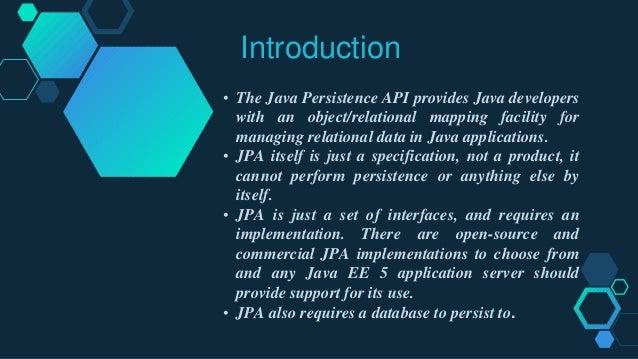 java api tutorial for beginners