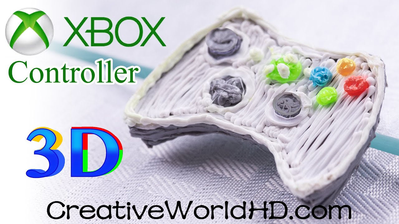 game maker 3d tutorial pdf