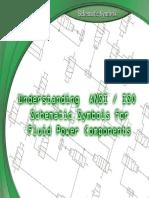 pro e mechanica tutorial pdf