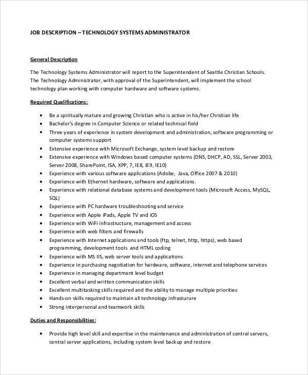 windows server administration tutorial pdf