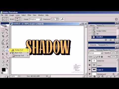 adobe video editing tutorial