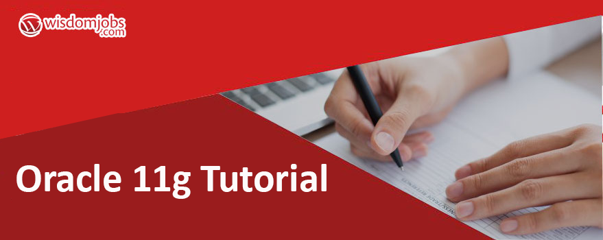 oracle video tutorial for beginners free download