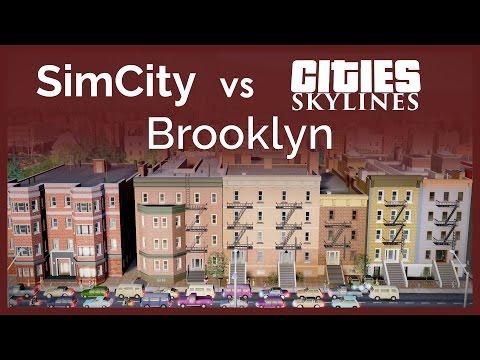 cities skylines xbox one tutorial