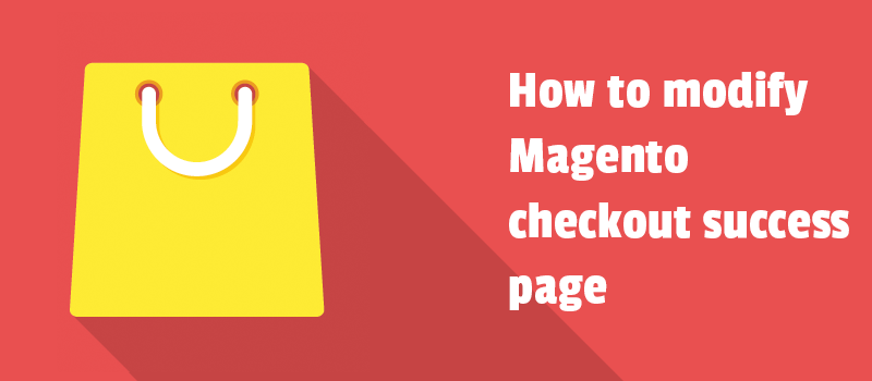 magento one page checkout tutorial