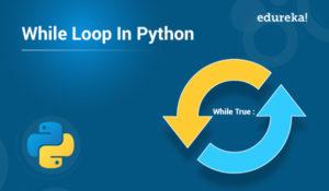 python zip function tutorial