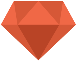 ruby on rails tutorial for beginners