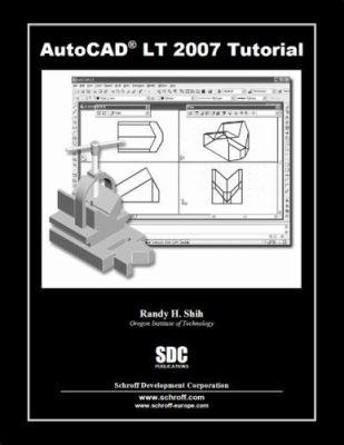 autocad lt tutorial pdf
