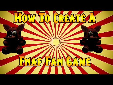 game maker shooter tutorial