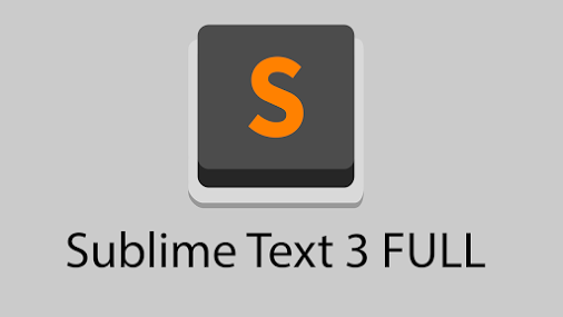 sublime text tutorial html