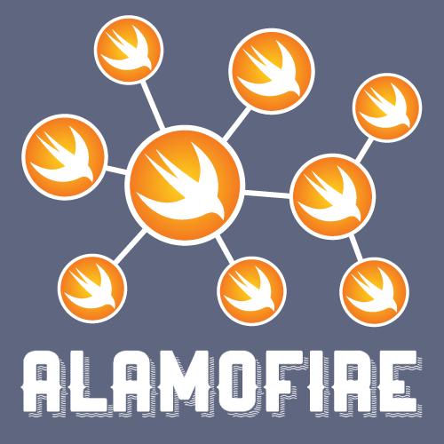 alamofire tutorial swift 4