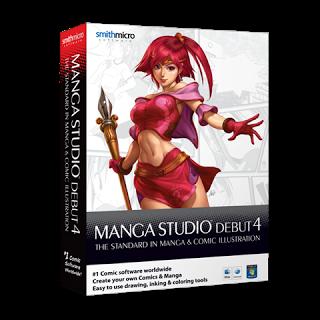 anime studio debut 9 tutorial