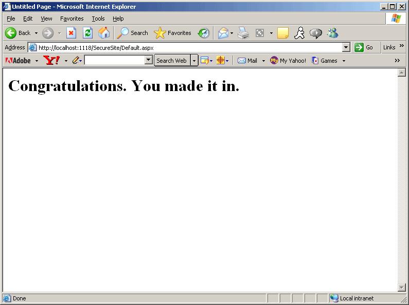asp net controls tutorial pdf