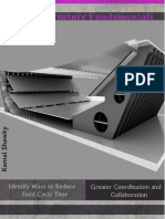 autodesk robot structural analysis professional tutorial pdf