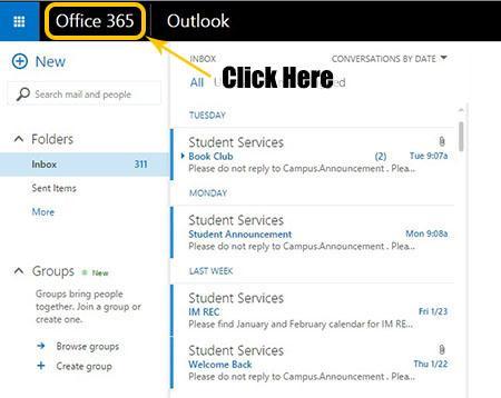 office 365 sites tutorial