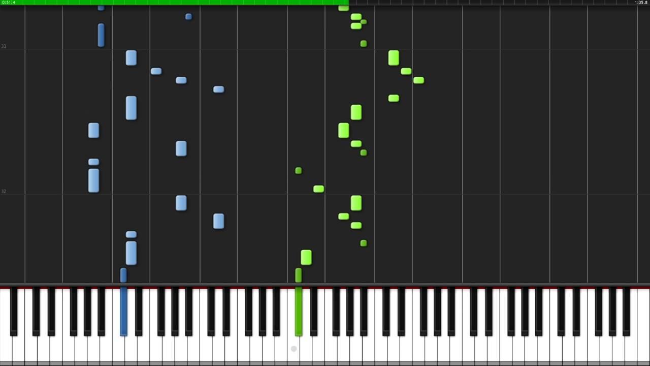 to worship you i live piano tutorial