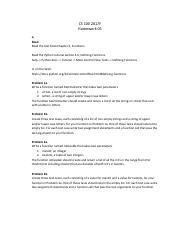 docs python org tutorial pdf