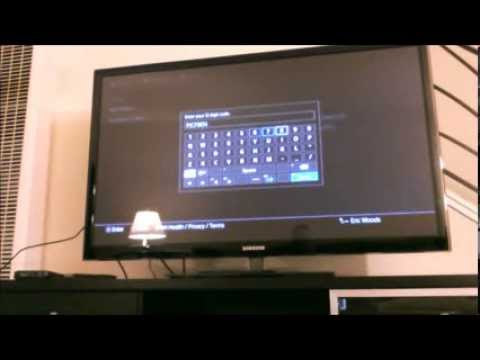 gta 5 tutorial walkthrough