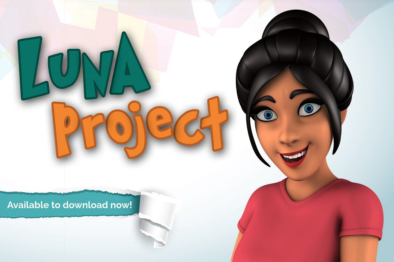 maya lt animation tutorial