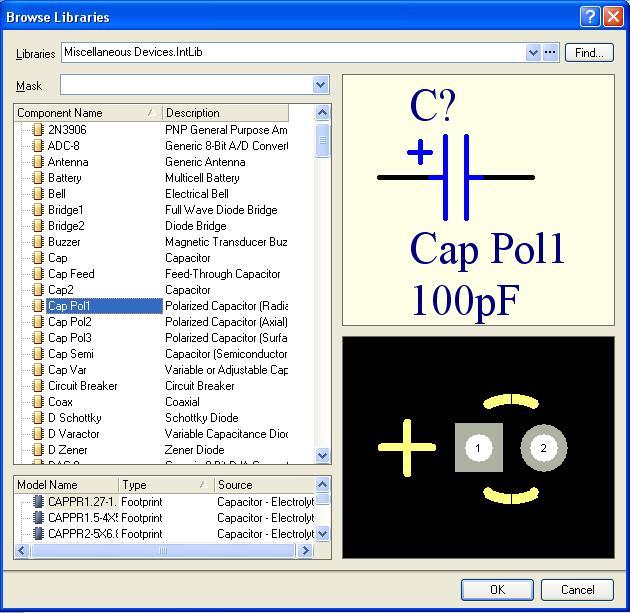protel pcb design tutorial