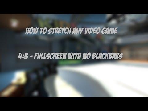 battlefield hardline hacker tutorial