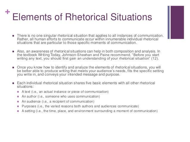 capsim situation analysis tutorial answers