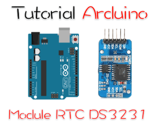 arduino hc 12 tutorial