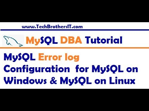 chrome mysql admin tutorial