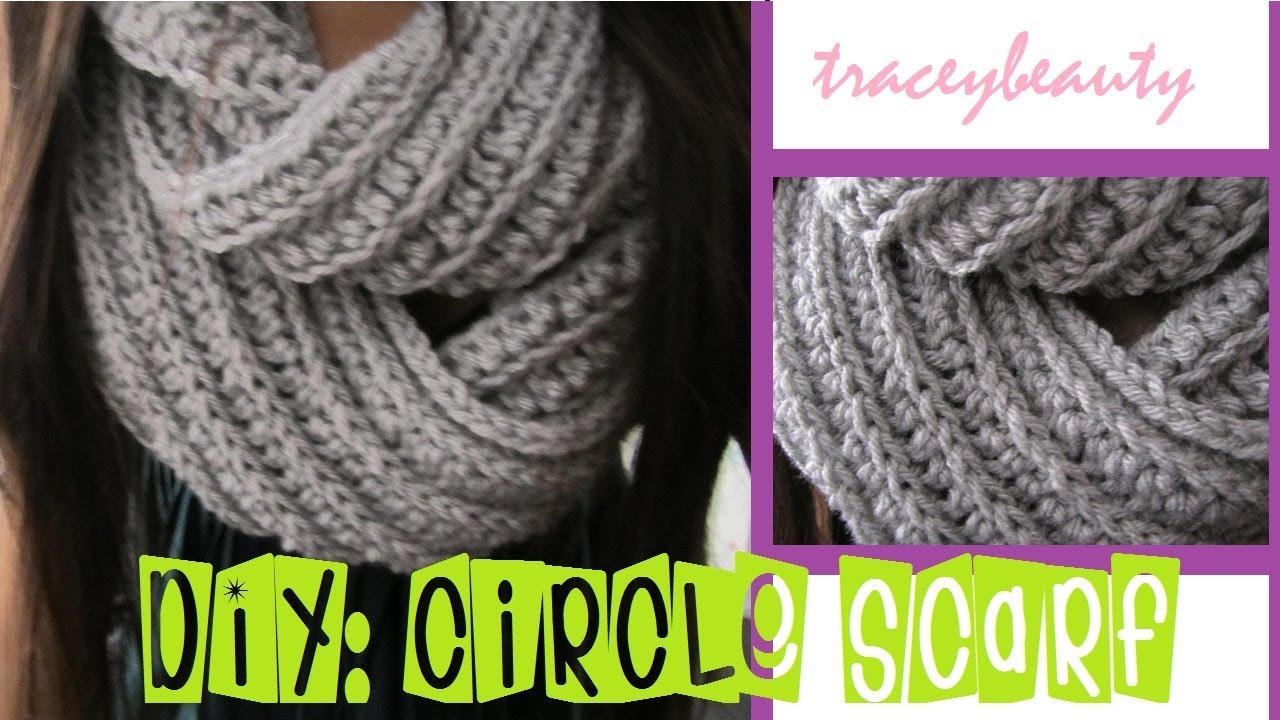 crochet patterns tutorial video
