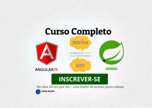 angularjs with eclipse tutorial