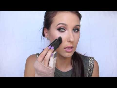 jaclyn hill makeup tutorial