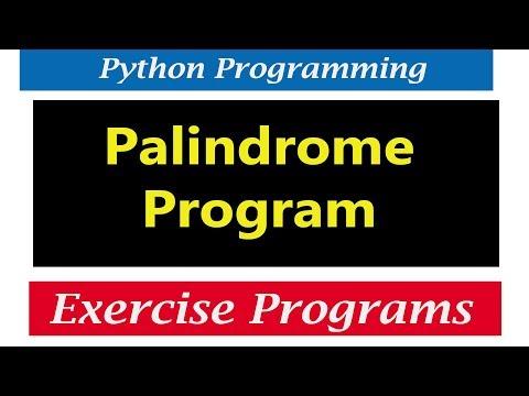 python 3 advanced tutorial