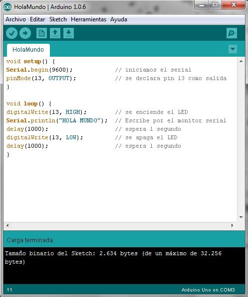 django 1.6 tutorial