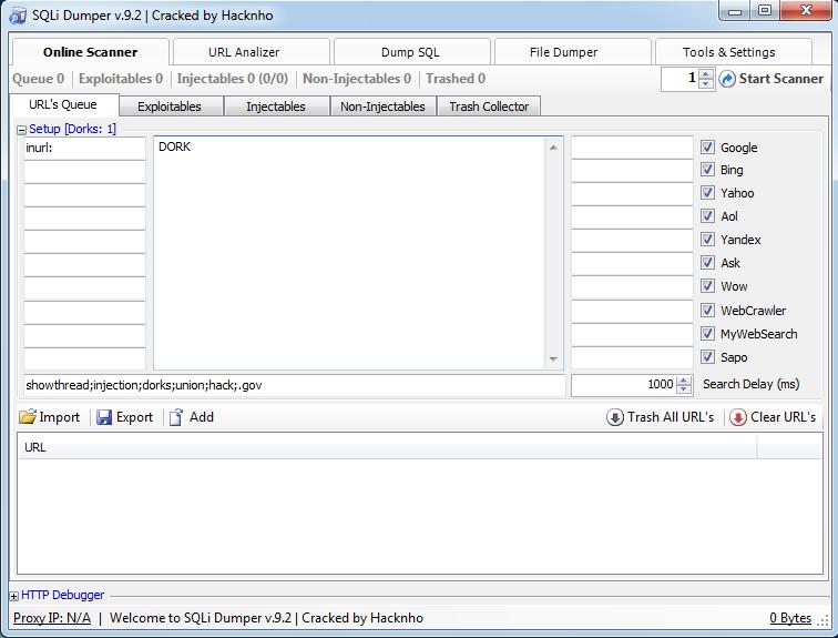 sql server tutorial torrent