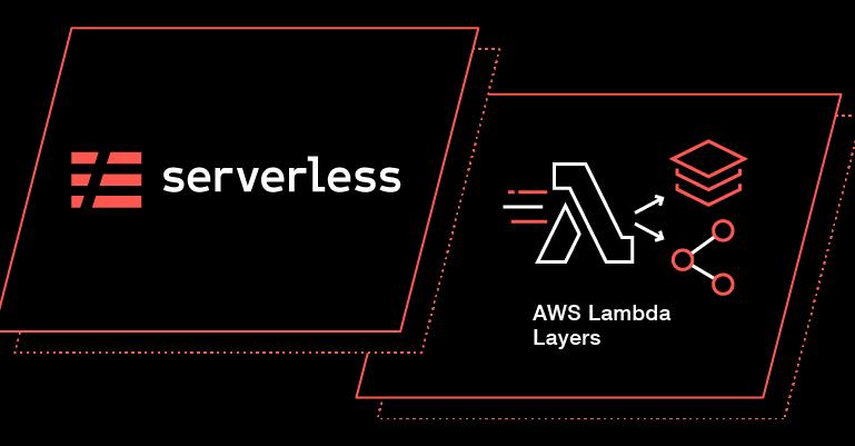 entity framework lambda expressions tutorial