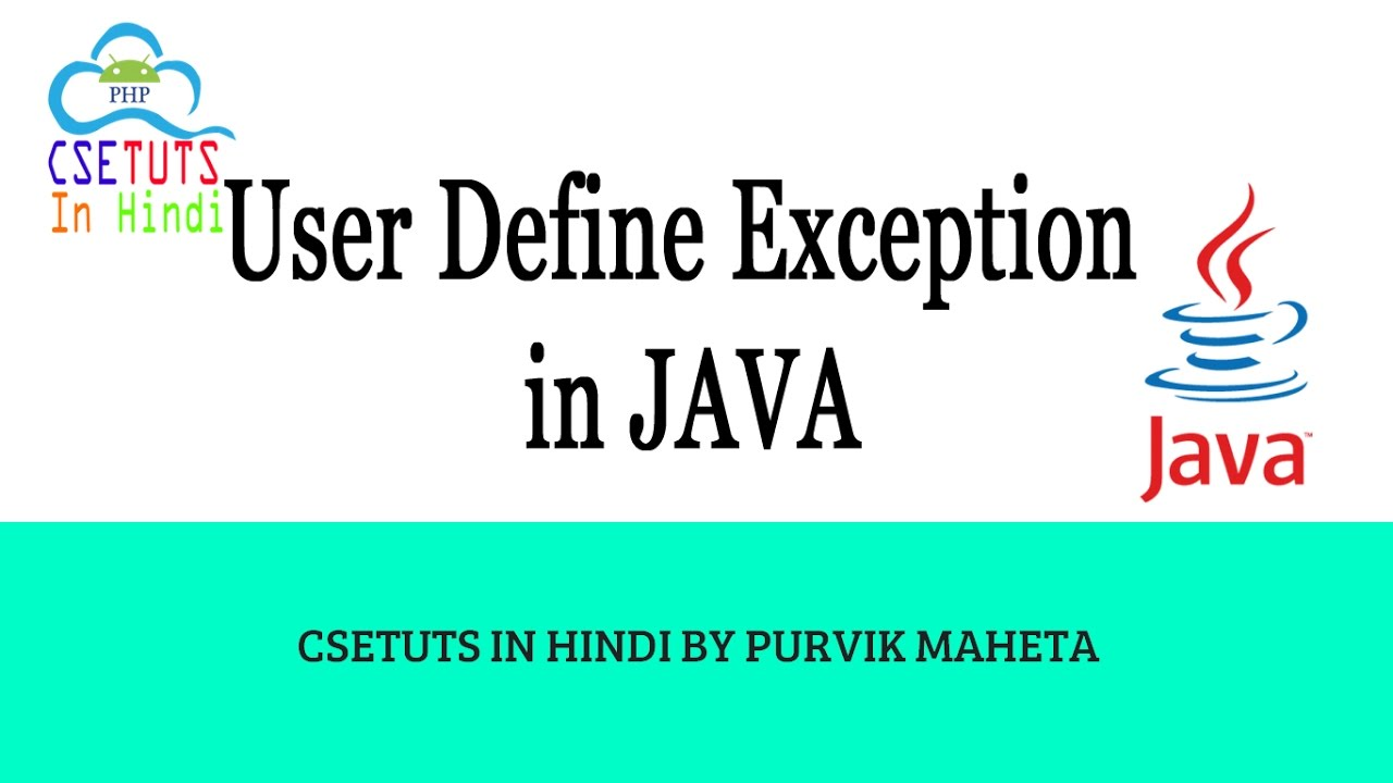 javascript tutorial for beginners in hindi