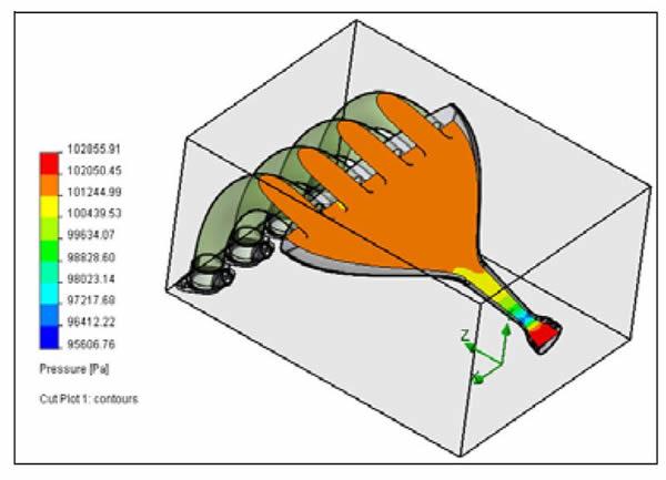 flow simulation solidworks tutorial pdf