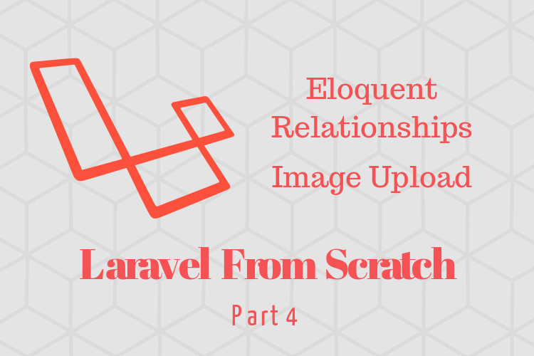 laravel password reset tutorial