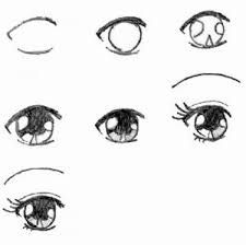manga tutorial for beginners