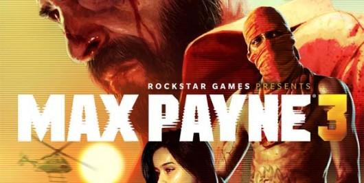 max payne 3 tutorial