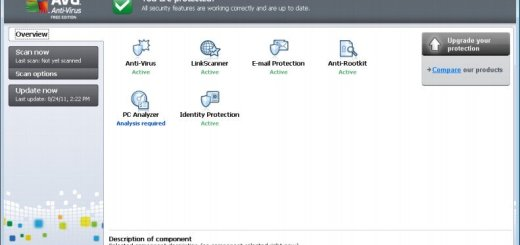 microsoft onenote ipad tutorial