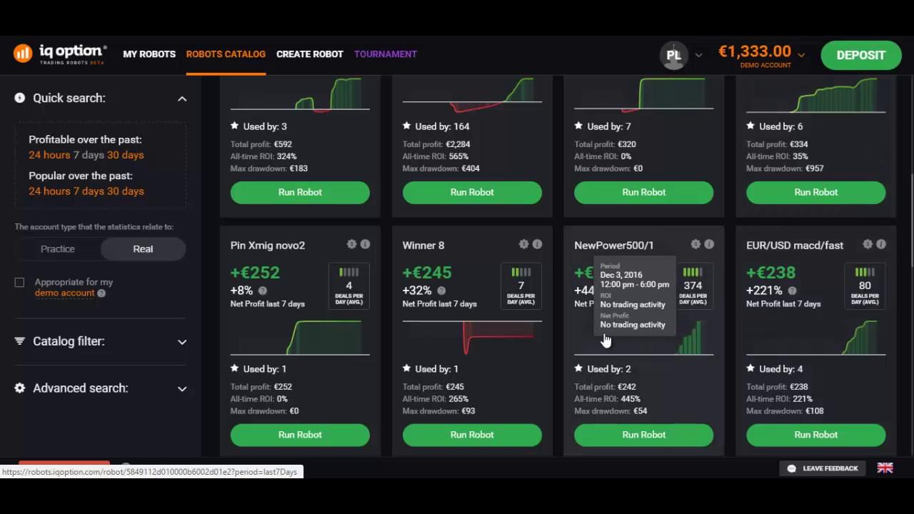 option trading video tutorial free