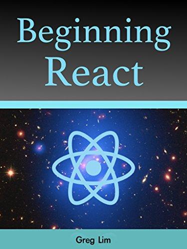 react redux best tutorial