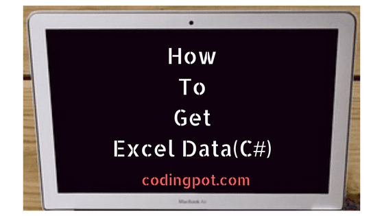 reading excel file in php tutorial