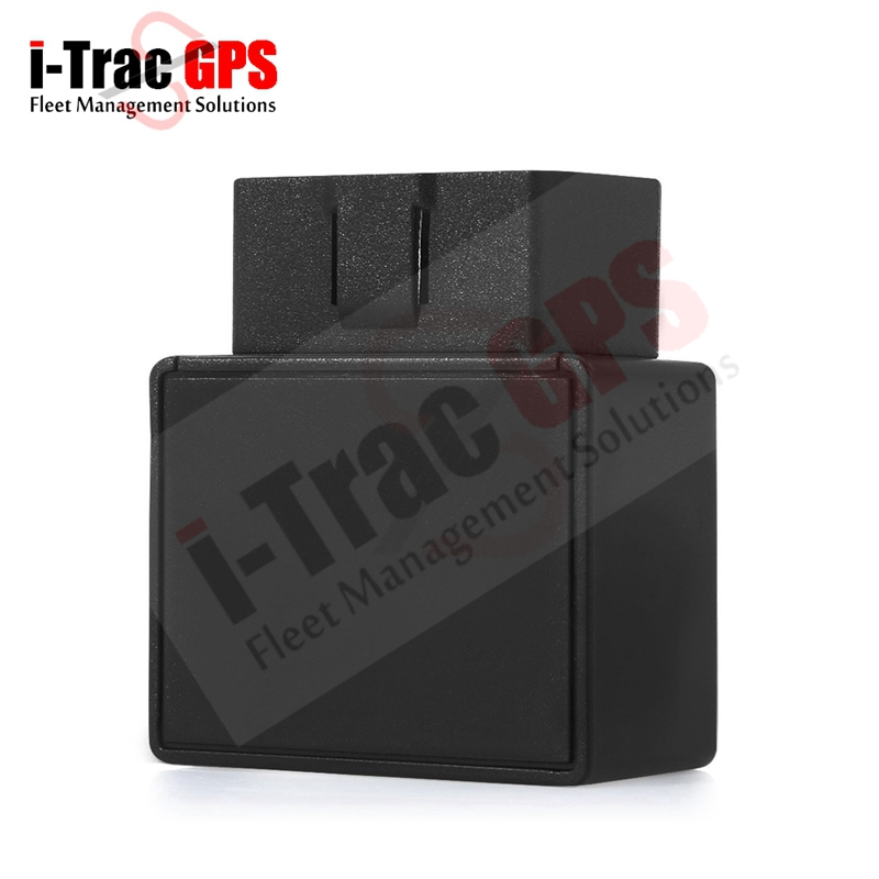 real time gps tracker android tutorial